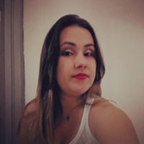 Carla Monteiro 34's avatar