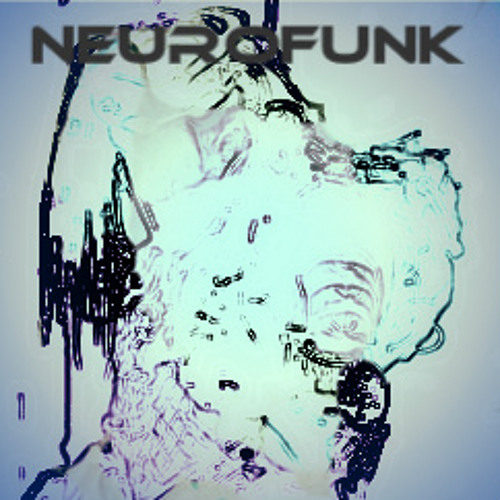The NeuroFunk Network's avatar