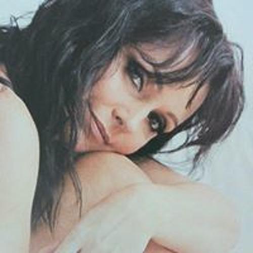 Julie Squire 1's avatar