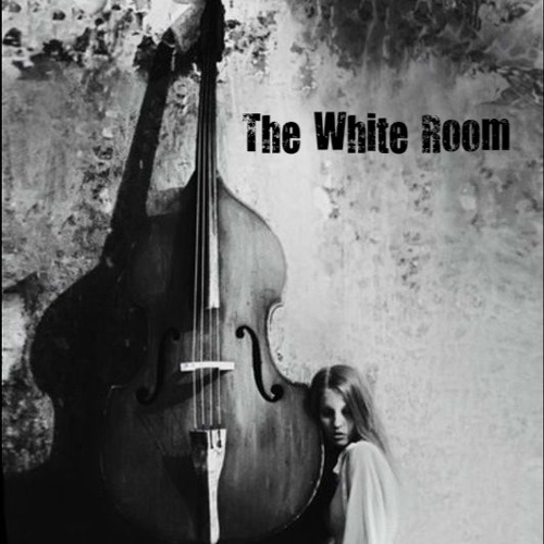 The White Room Netlabel's avatar