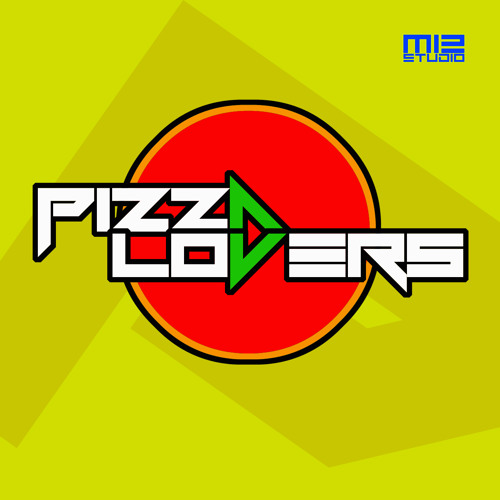 Pizza Lovers's avatar