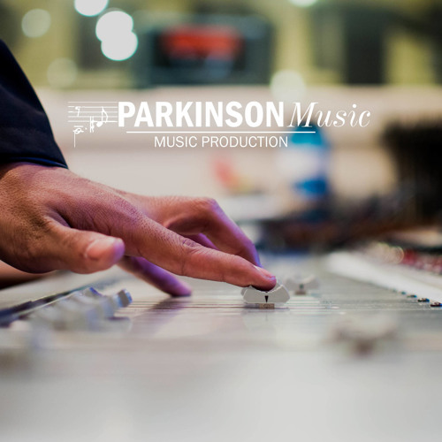 produceparkinson's avatar