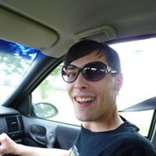 Christian Pech 3's avatar
