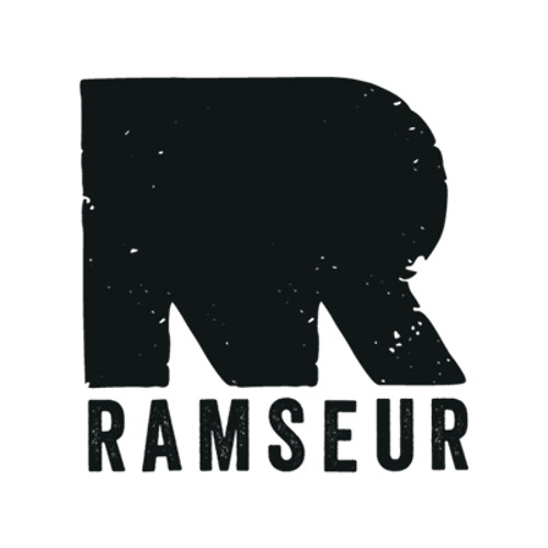 Ramseur Records's avatar