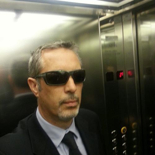 JfkMdd's avatar
