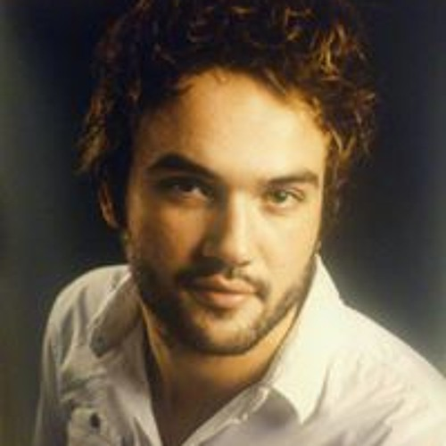 Jean-paul Sijmons's avatar