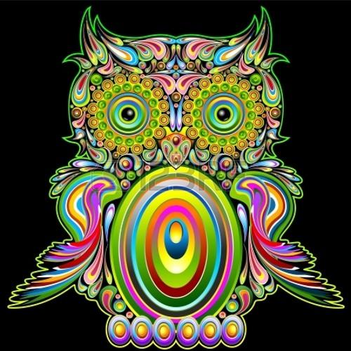 OWLS*'s avatar