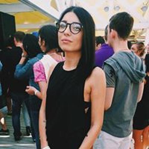 Jelisaweta Unterova's avatar
