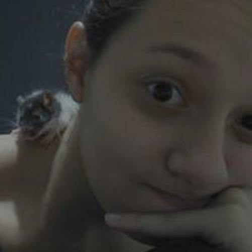 Jana Oliveira 9's avatar