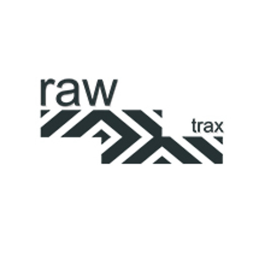 Raw Trax Records's avatar