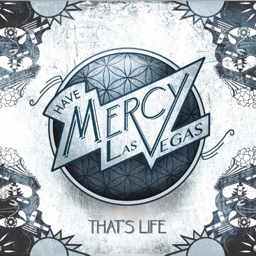 Have Mercy Las Vegas's avatar