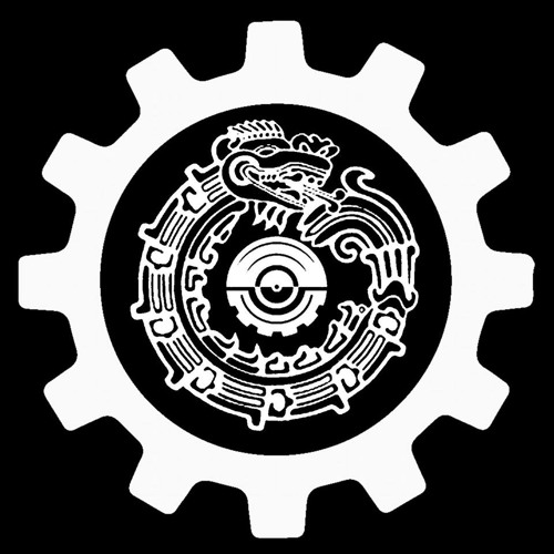 Chianka's avatar