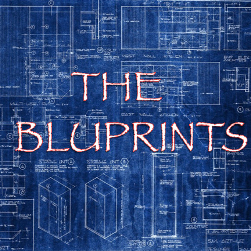 The Bluprints's avatar