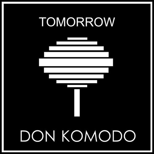 Don Komodo's avatar