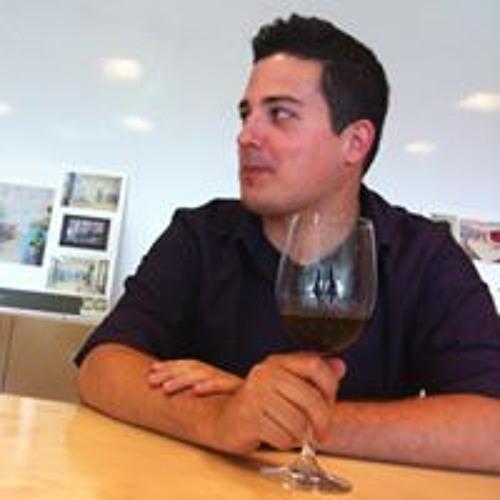 Jonathan Castro 34's avatar