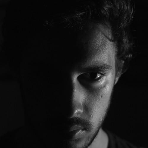 Mr Haf's avatar