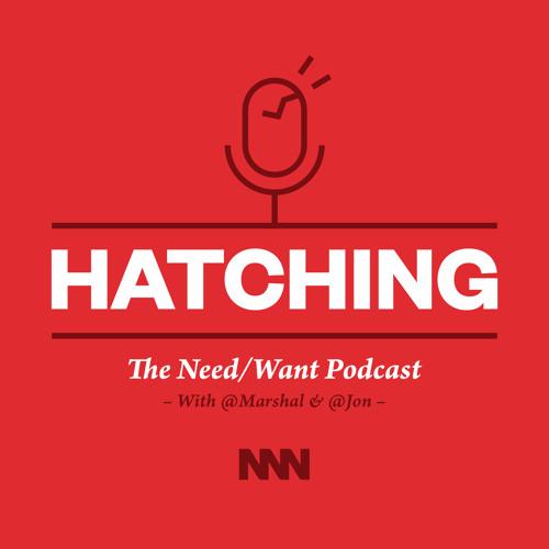 Hatching's avatar