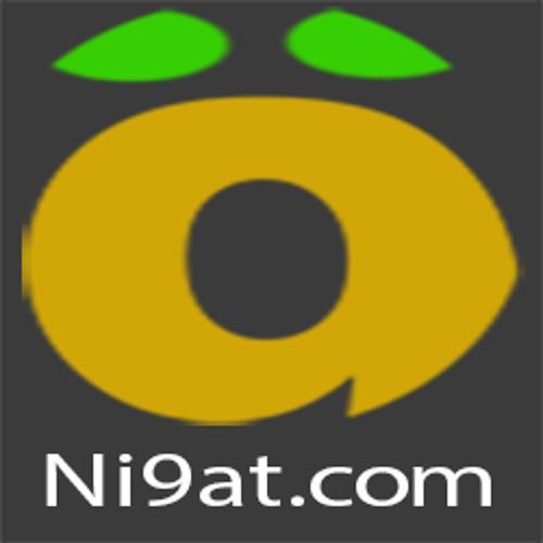 Ni9at.com | شبكة نِقاطْ's avatar
