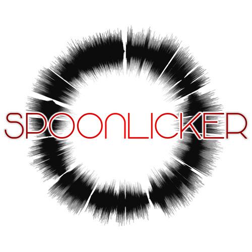 SpoonLicker's avatar