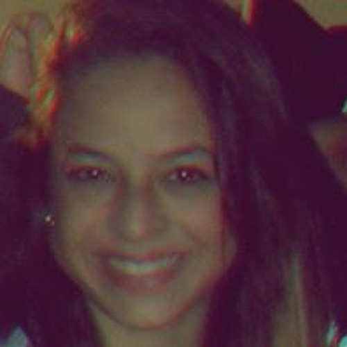 Amanda Sena 13's avatar