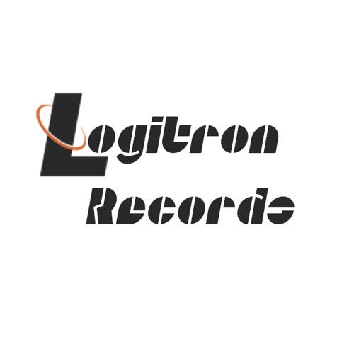 Logitron Records's avatar