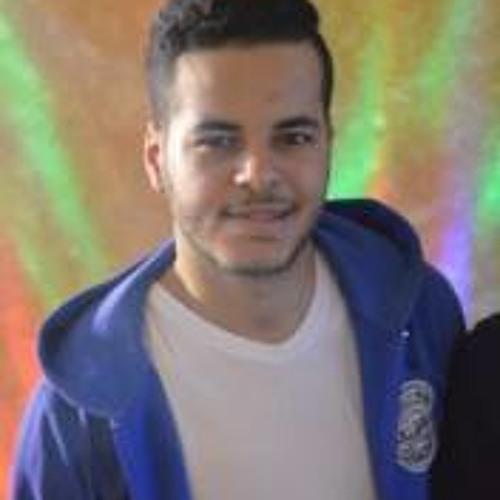 Ahmed Karam 66's avatar