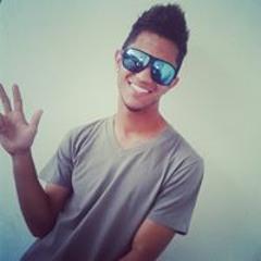 Lucas Oliveira 1007