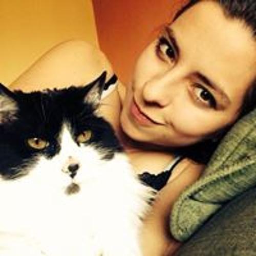 Sofia Salazar 19's avatar