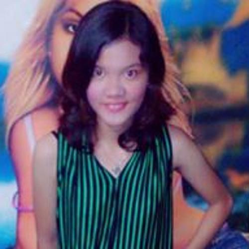 Ann Jessa Reyes's avatar