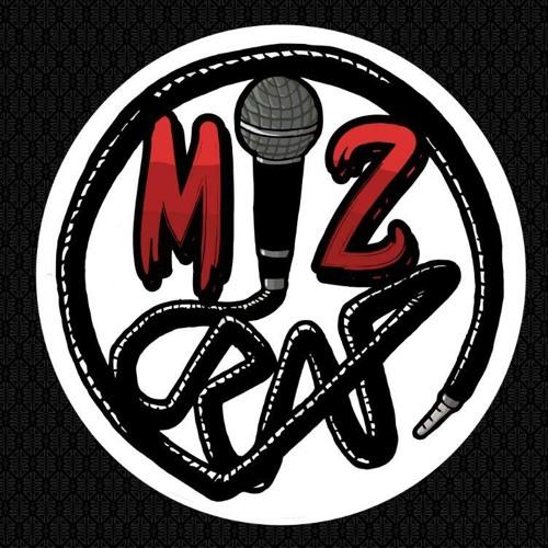 MIZ RAP's avatar