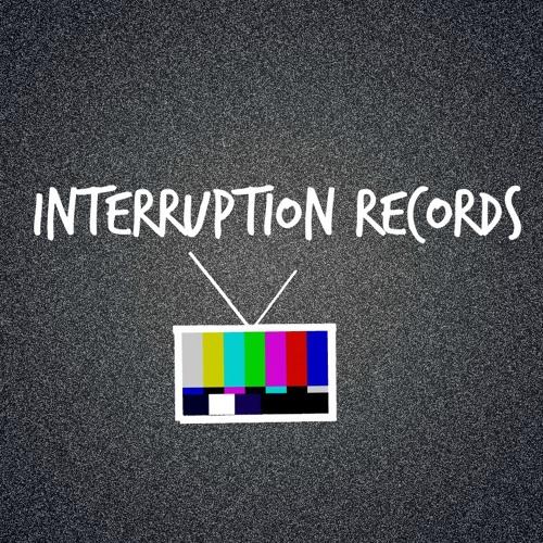 Interruption Records's avatar