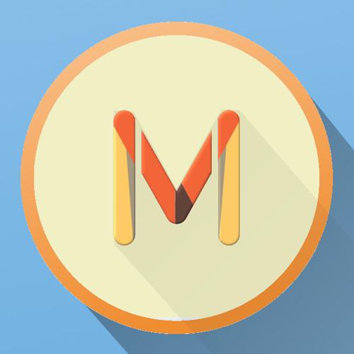 MulticityPro's avatar