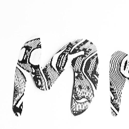 Mmm Sound's avatar