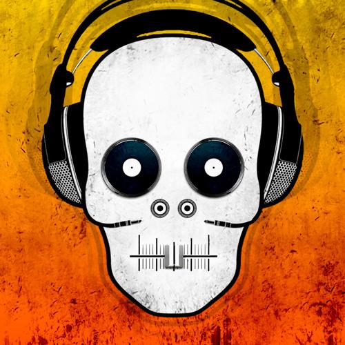 DJ Digbeat's avatar