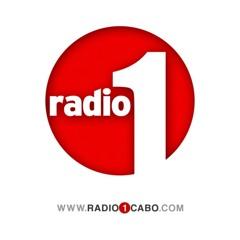 Radio1Cabo