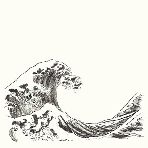Madam Tsunami's avatar