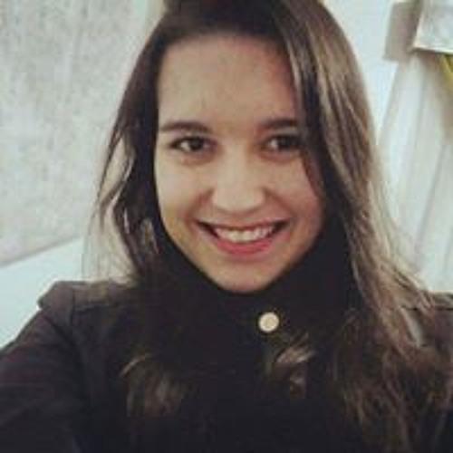Barbara Moser 4's avatar