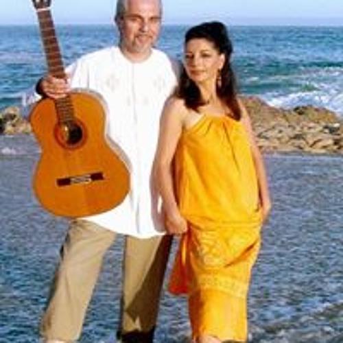 Dueto Canela Musicanela's avatar