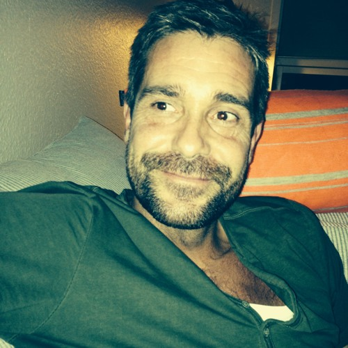 Rasmus Hegelund's avatar