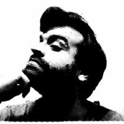 John Winocur's avatar