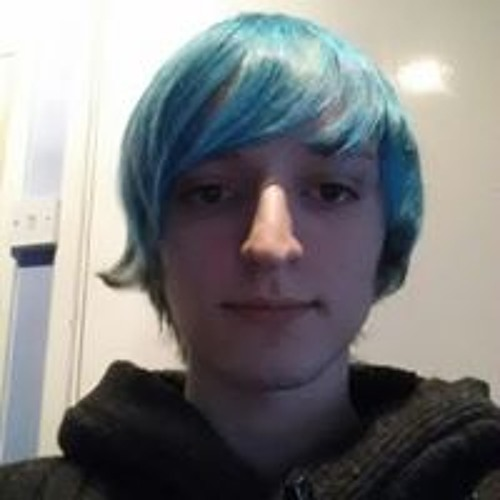 Connor Blu's avatar