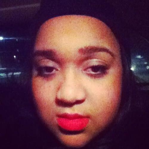 Alysha Gray's avatar