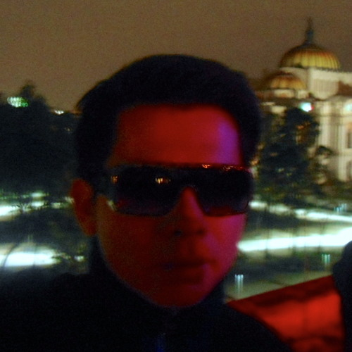 scraFF's avatar