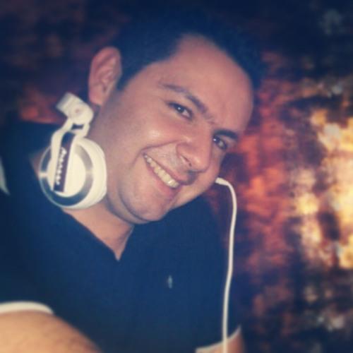 EricSasso10's avatar