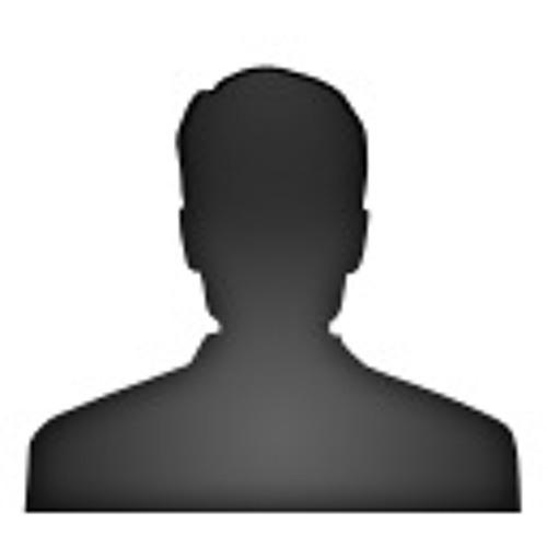 Andrés Bárbaro's avatar