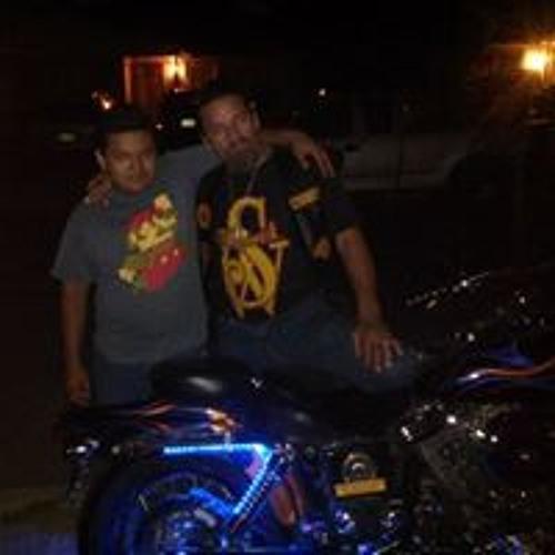 Chris Herrera 49's avatar