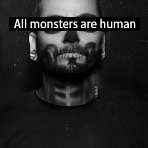 evilschool's avatar