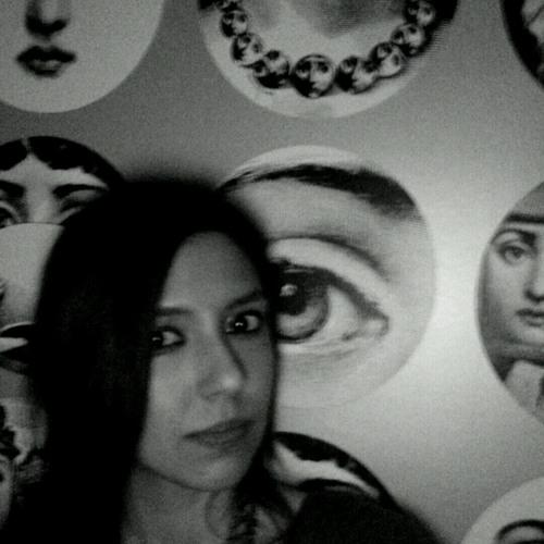 jennzalez's avatar