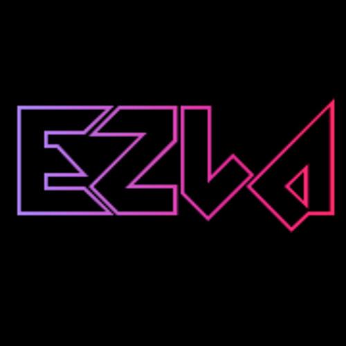 Ezla's avatar