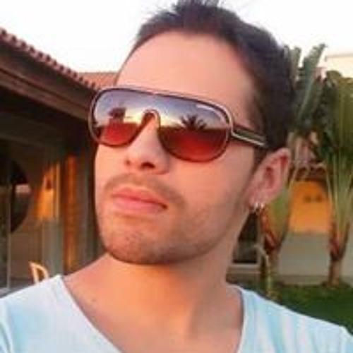 William Procidonio's avatar